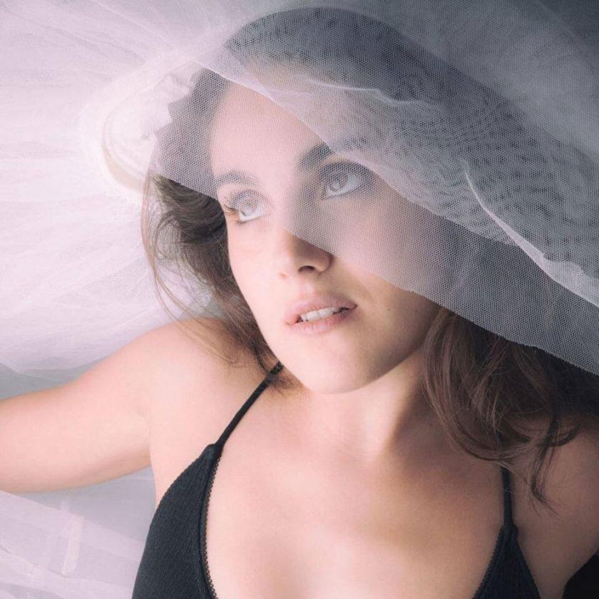 Andrea Abril